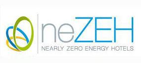 Formaciones neZEH para profesionales del sector hotelero y de la construcción en Madrid