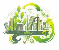 Estudio sobre el potencial de la cogeneración y de las redes urbanas de climatización en España