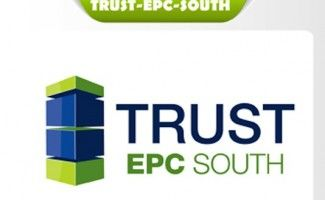 Trust-EPC-South-29713_325x200