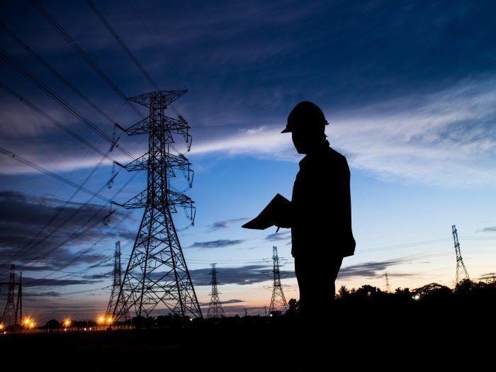 Se publican las conclusiones de la aplicación del RD 56/2016 de Eficiencia Energética