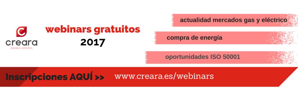banner_webinars_creara