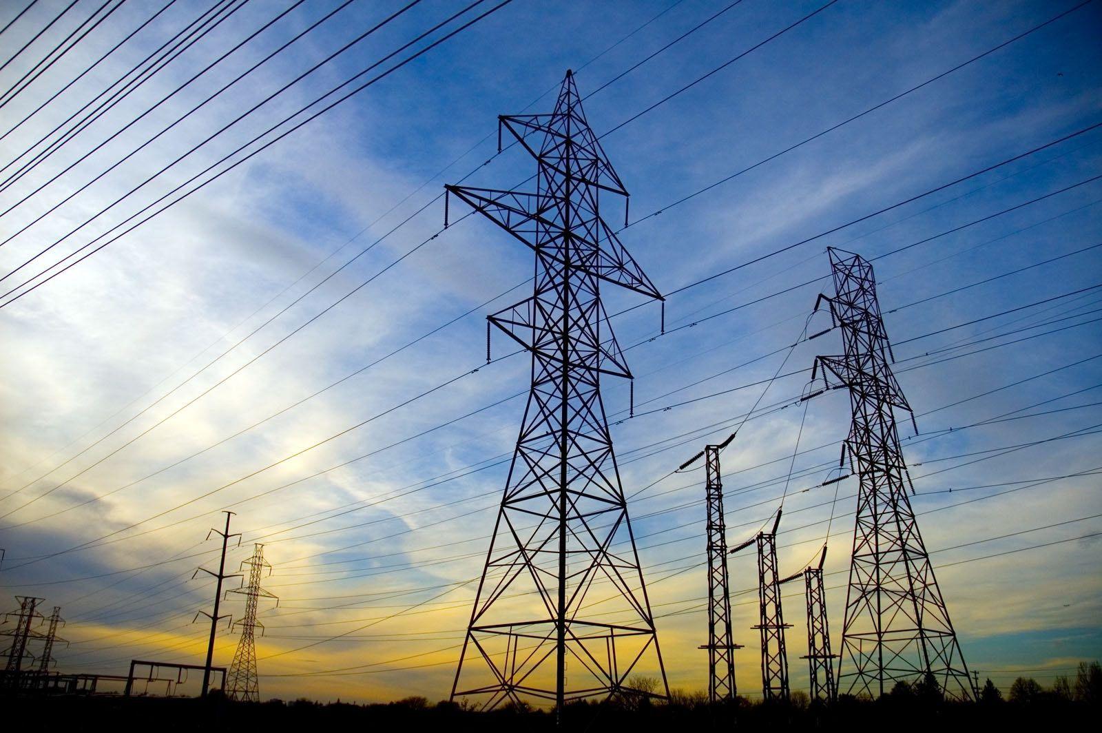 Servicios a comercializadoras de energía