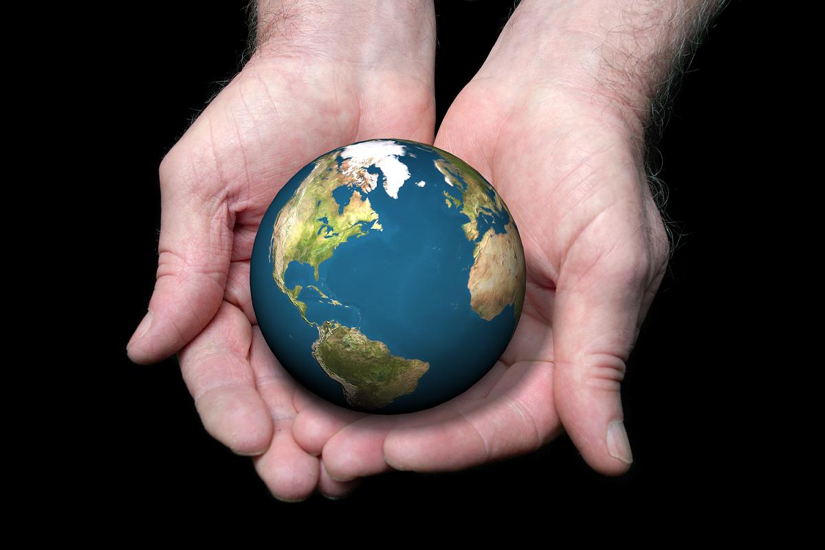 El Club de la Excelencia en Sostenibilidad, junto con Creara, lanzan una encuesta sobre el RD de eficiencia energética
