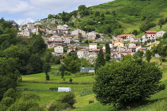 Ayudas a las energías renovables y el ahorro y la eficiencia energética en Cantabria