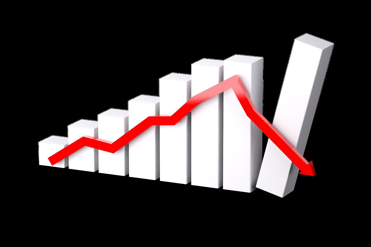 La importancia de los KPI en la gestión energética