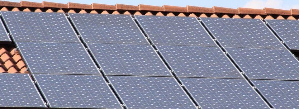 Oportunidades y retos para la fotovoltaica y generación distribuida en Chile