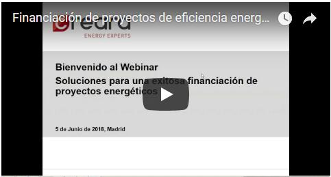 video-webinar-financiacion EE