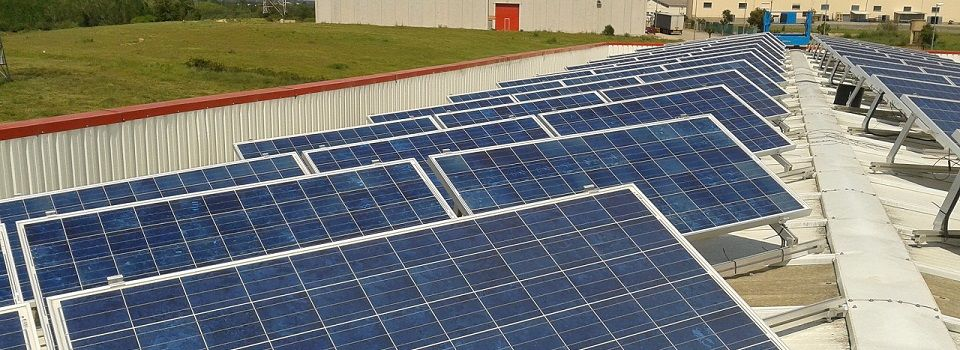 Financiar-autoconsumo-fotovoltaico-ppa_960