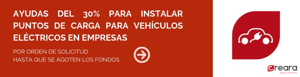 ayudas_punto_carga_coche_electrico_empresas