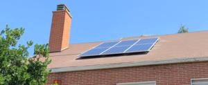 fotovoltaica_vivienda